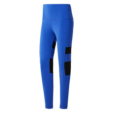 CD3806 - Women's Leggings