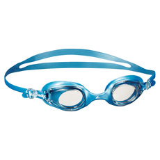 Sandcastle - Kid's Swimming Goggles