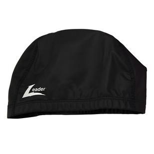 Platinum Ultra - Adult Swim Cap