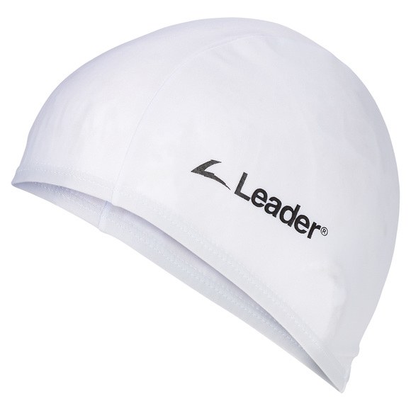 Match - Adult's Swimming Cap