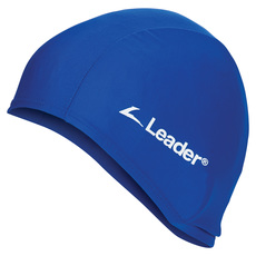 Match - Adult Swimming Cap