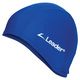 Match - Adult Swimming Cap    - 0