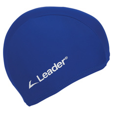 Match Jr - Junior Swimming Cap