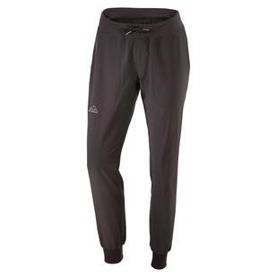 Coco - Women's Capri Pants