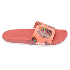 Adilette Cloudfoam Plus GR - Women's Sandals