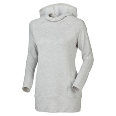 Weekend - Women's Hooded Tunic
