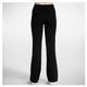 Walk - Pantalon pour femme - 1