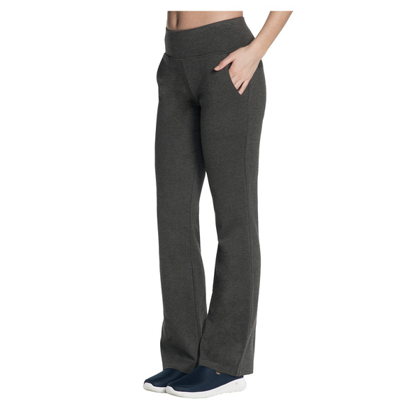 Walk - Women's Pants