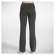 Walk - Women's Pants - 1