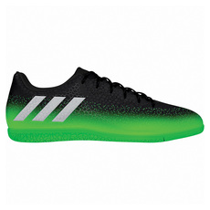 Messi 16.3 IN - Chaussures de soccer pour adulte