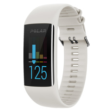 A370 - Adult Sport Watch/Heart Rate Monitor (Medium)