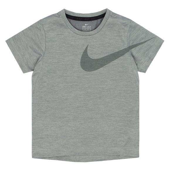 DriFit - Boys' T-Shirt