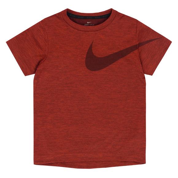 DriFit - T-shirt pour petit garçon