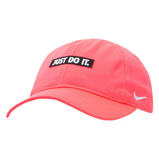 Just Mesh - Kids' Adjustable Cap