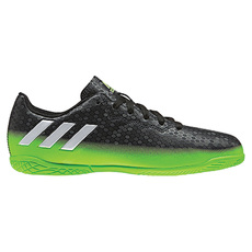 Messi 16.4 IN - Junior Soccer Shoes