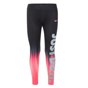 Essentials JDI - Girls' Pants