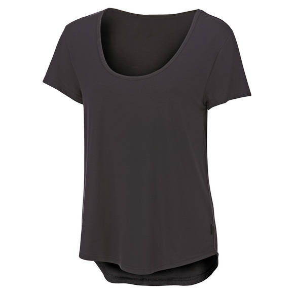 Nori - Women's T-Shirt