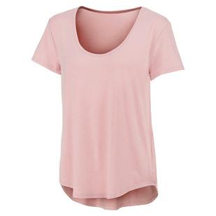 Nori - Women's T-Shirt