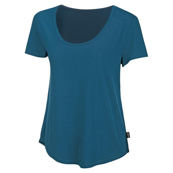 Nori - T-shirt pour femme