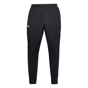 Sportstyle Pique - Men's Training Pants