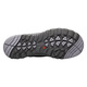 Terradora - Chaussures de plein air pour femme     - 1
