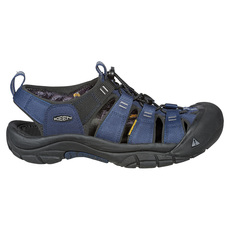 Newport Hydro - Men's Sandals