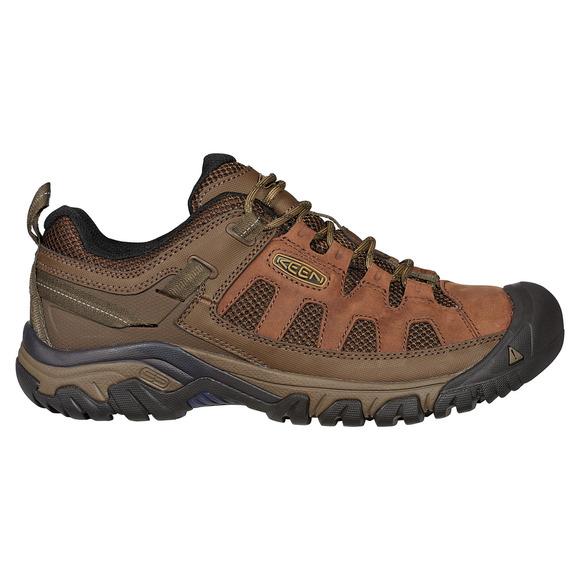 Targhee Vent - Chaussures de plein air pour homme