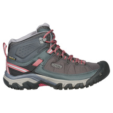 Targhee Exp Mid WP - Women's Hiking Boots