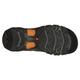 Targhee Exp WP - Chaussures de plein air pour homme   - 1