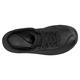 Presidio II - Chaussures mode pour femme    - 2