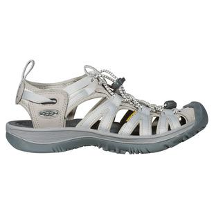 Whisper - Women's Sandals