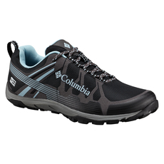 Conspiracy Razor 3 Outdry - Women's Outdoor Shoes