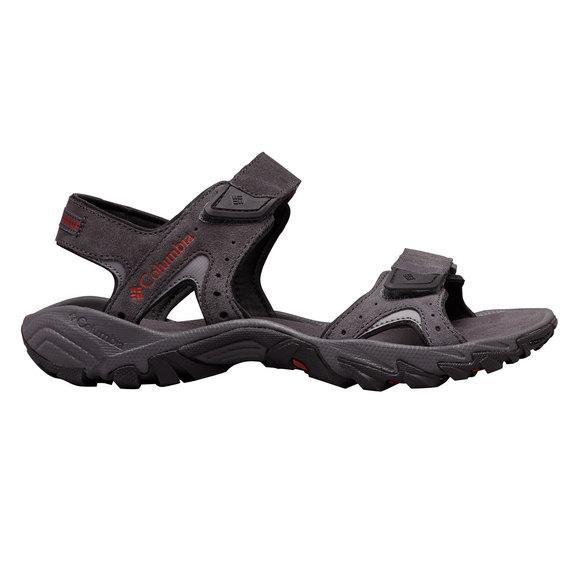 50966255157 COLUMBIA Santiam 2 Strap - Men s Sandals