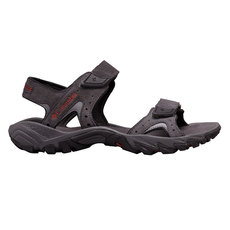 Santiam 2 Strap - Men's Sandals
