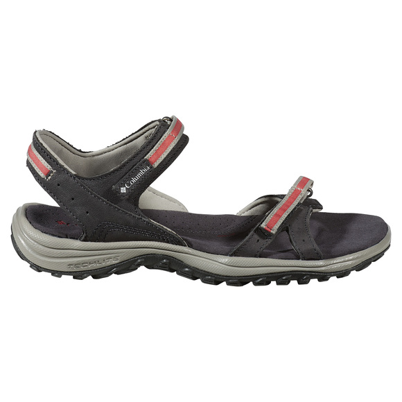 Santiam - Women's Sandals
