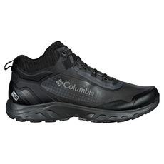 Irrigon Trail Mid Outdry XTRM - Men's Hiking Boots