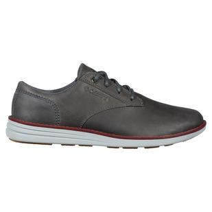 Irvington Oxford - Chaussures mode pour homme