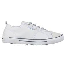 Goodlife Lace - Women's Fashion Shoes