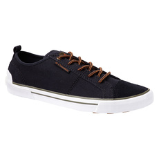 Goodlife Lace - Men's Fashion Shoes