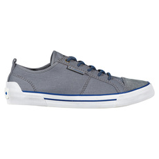 Goodlife Lace - Chaussures mode pour homme