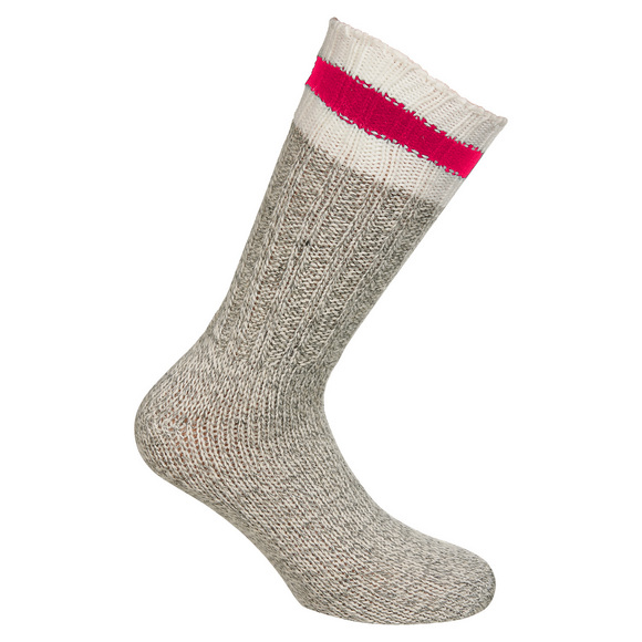 Vintage - Adult Socks