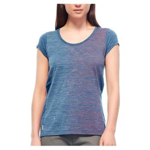 Sphere Cool Relief - T-shirt pour femme