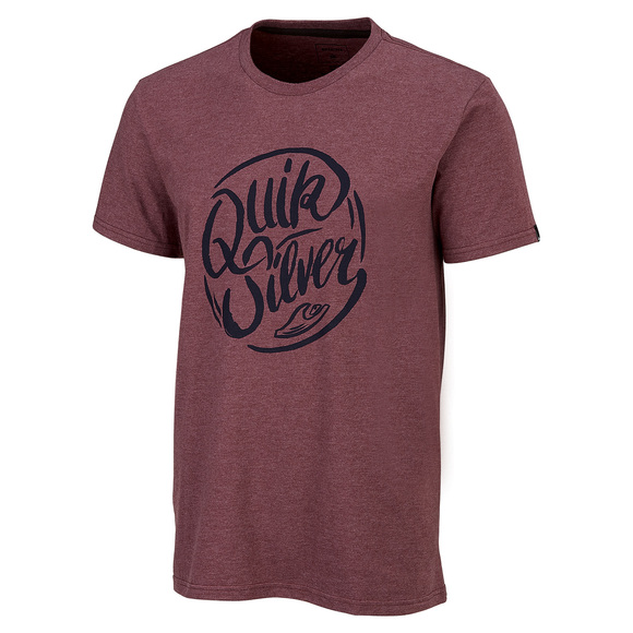 Riverside Mod - Men's T-Shirt