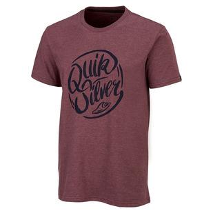 Riverside Mod - Men's T-Shirt