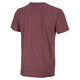 Riverside Mod - Men's T-Shirt - 1