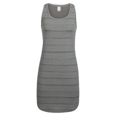 Yanni -  Women's Sleeveless Dress