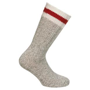 Vintage - Adult Socks