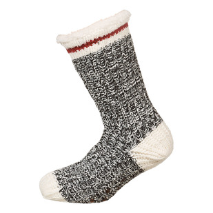 84-73FOR - Adult Slipper-Socks