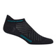 Run + Micro Ultra Light - Socquettes de course pour femme - 0