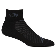 Run + Mini Light - Socquettes de course pour homme